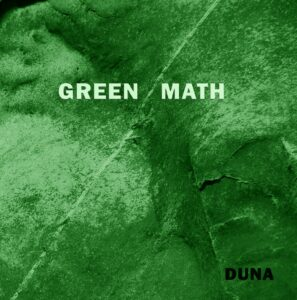 duna--green-math-recensione-lolifante
