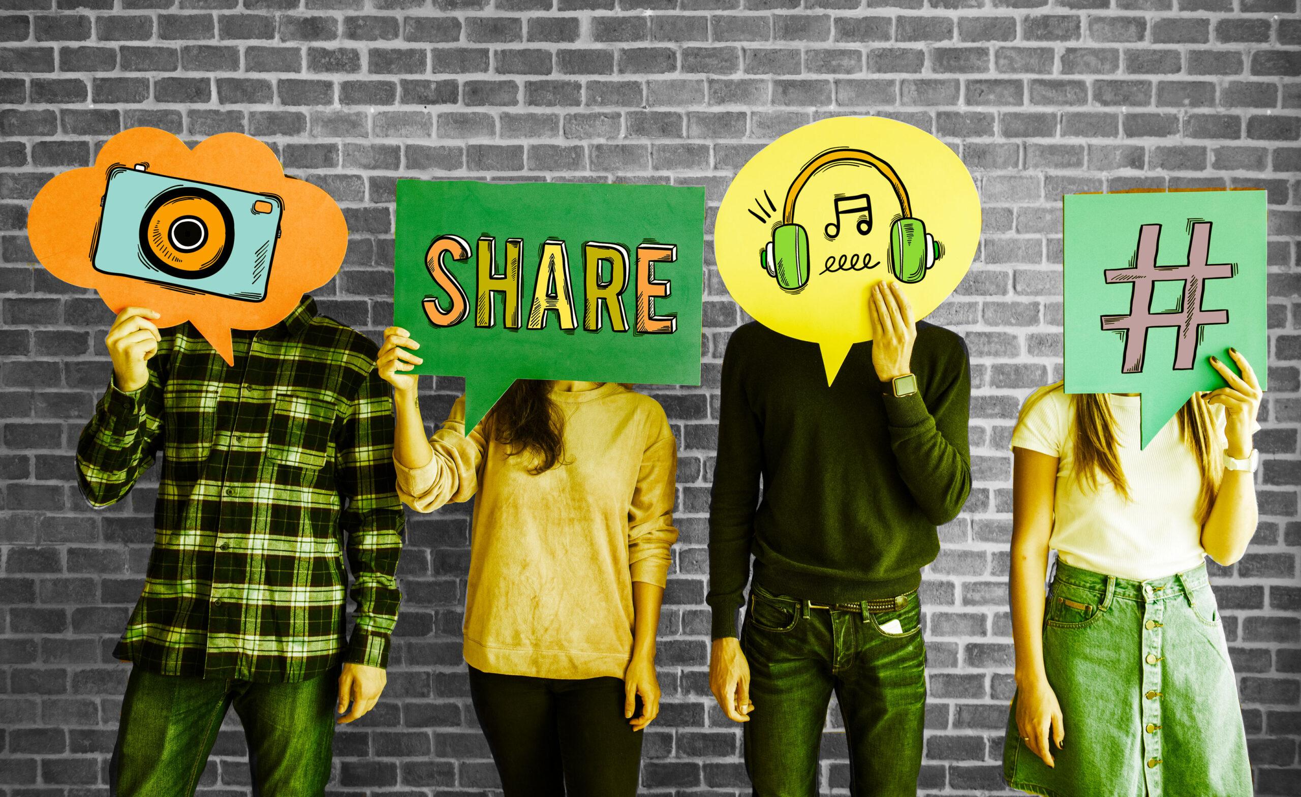 promuovere-musica-comunicazione-promozione-musicale